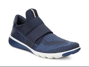 正裝、休閒你都需要這雙鞋!ECCO 春夏全新系列時尚再升級