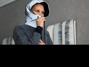 運動場、辦公室都可穿!adidas 全新訓練系列時尚機能再升級
