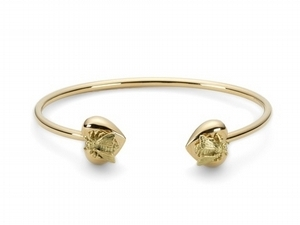 Florence Welch賣臉不賣聲    榮登Gucci腕錶及珠寶大使