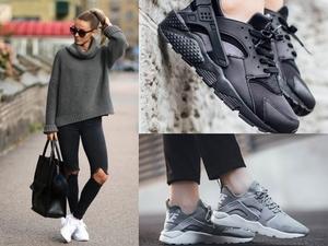 照著買準沒錯!2016就入手這5款運動鞋吧!