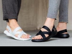 NIKE推出Roshe One女子限定涼鞋