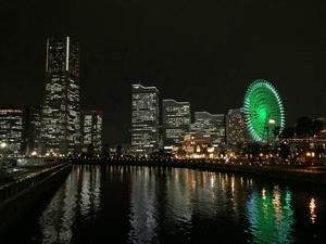 海港旅館裡的新生活風格 Hotel Edit Yokohama