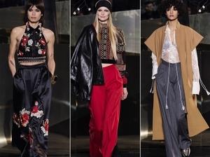 H&M Studio宣告2016 年秋冬做自己最搖擺,全新系列單品搶先看