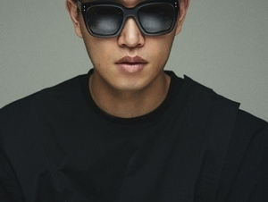 姜Gary來台唱饒舌 8月台大會粉絲