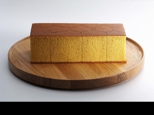 醞釀七年,以歲月熟成的甜蜜-微熱山丘「蜜豐糖蛋糕」全新上市