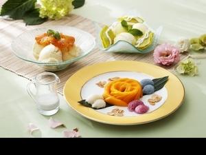 舌尖泰國度假去:SUKHOTHAI泰式手工冰品