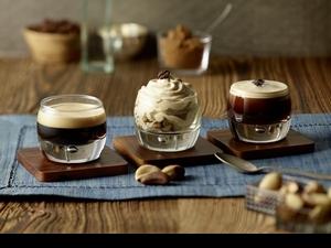 四款咖啡玩出巴西魅力熱情