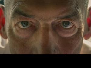 荷蘭建築巨擘雷姆・庫哈斯紀錄片《雷姆》首映威尼斯影展