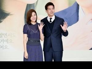 金荷娜睽違4年回歸電視 收視破20%熱跳TWICE舞曲