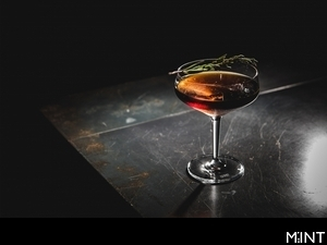 amba隱藏式酒吧mud秋季調酒單吹起異國草本風味
