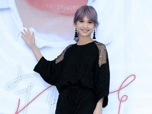 楊丞琳晉升導演 新曲逼哭單身狗