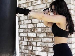 搶搭時尚運動風潮!MISFIT智能手環高顏值又顧健康