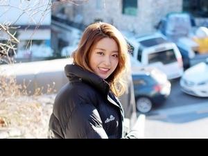 AOA雪炫拍攝20支廣告 自爆:收入全員均分