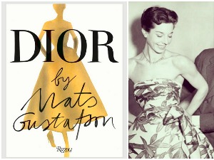 Dior Magazine歷年最美作品!從插畫一窺時尚殿堂的神秘面紗!