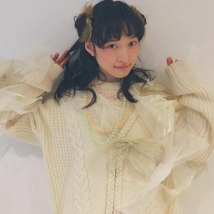 日女團「私立惠比壽中學」成員驟逝    18歲松野莉奈急救無效