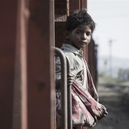 6歲童星桑尼帕瓦席捲好萊塢 歐巴馬、柯林頓全變小粉絲