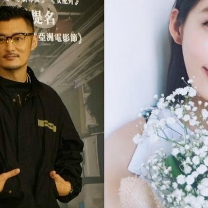 被逼認愛王棠云 余文樂:我們才交往3個月