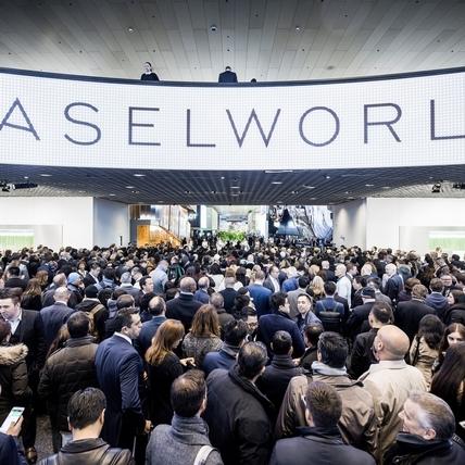 【Pre-Basel】2017巴塞爾錶展搶先看 復刻錶當道