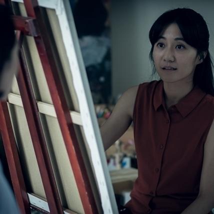 《積木之家》陳婉婷太恐怖 導演爆料每次剪片都當機