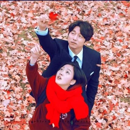 《被告人》池晟無緣百想藝術大賞 《鬼怪》夫妻孔劉金高恩爭視帝后