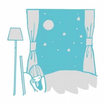 【風水很好懂】招來好桃花!妳的床擺對了嗎?