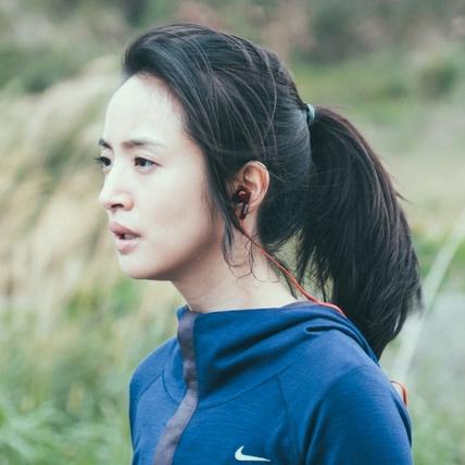 林依晨《神秘家族》展多層次演技    首合體藍正龍飆戲