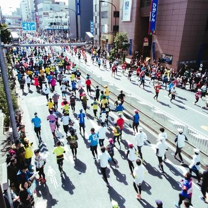 『那就去東京吧!』秋冬閨蜜旅遊7天7夜這樣走