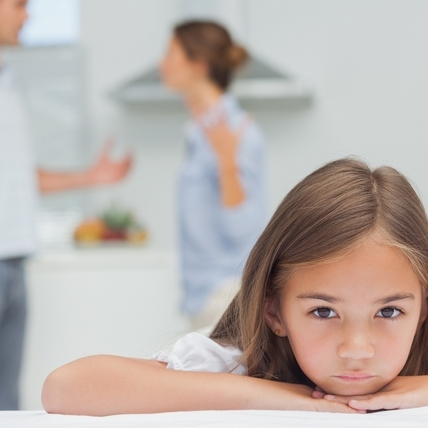 湯鎮瑋老師【風水很好懂】<br>家人常吵架是犯了什麽風水禁忌?