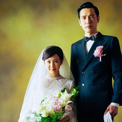 安心亞嫁李至正獻四個第一次 陣痛靠想像猶豫「要生嗎?」