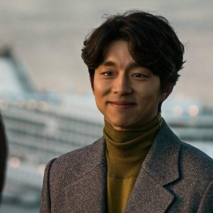 《鬼怪》登12年最強韓劇 全台破700萬人收看奪冠
