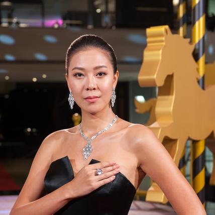 PATINA前主廚Paul Lee抵台客座!數億稀有珠寶腕錶品牌齊聚封館派對 「藝饗盛宴」