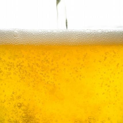 不可不知的啤酒A to Z