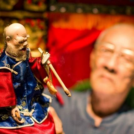 楊力州《紅盒子》金馬影展世界首映 女星田中麗奈來台會影迷