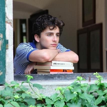 21歲小鮮肉洛杉磯影評人協會稱帝 威廉達佛男配角3連霸