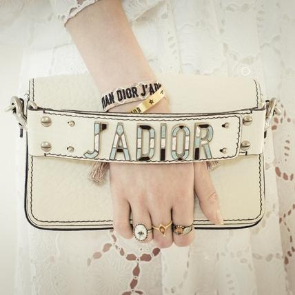 新世代的時髦信仰——J'adior 風潮,妳跟上了沒?