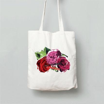 JO MALONE 2018西洋情人節 給你看到聞到滿滿愛的玫瑰花