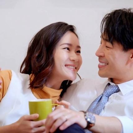 《姊的時代》無害小三激收視 朱芷瑩三人行神展開