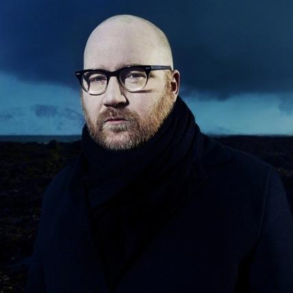 《愛的萬物論》金球獎配樂家驟逝 享年48歲