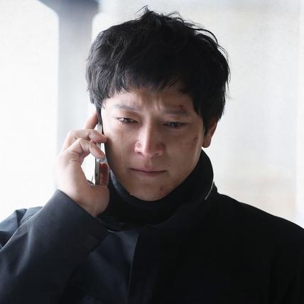 出道15年首訪台! 男神姜棟元下月7日會台粉