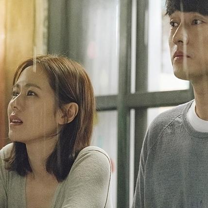 蘇志燮、孫藝珍從兄妹變夫妻 睽違17年攜手談情