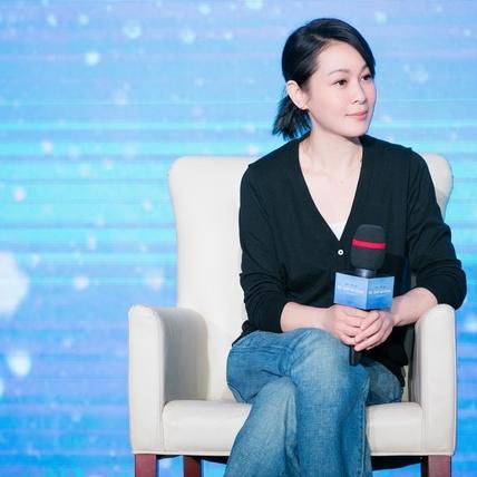 《後來的我們》吸金57億逼哭王心凌 劉若英無懼爭議「讓作品發聲」