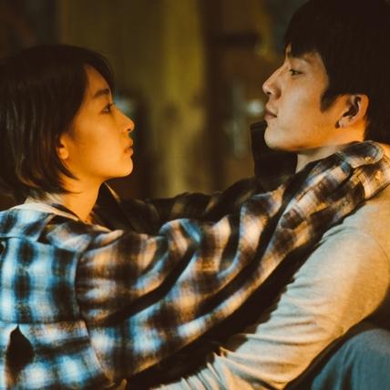 20年前奪第一屆最佳演員 劉若英當導演帶新片回北影