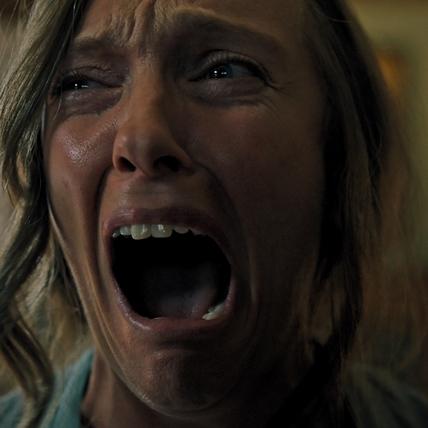 《宿怨》搶當年度恐怖片 媒體盛讚「連溫子仁都會嚇破膽」