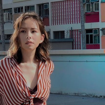 王詩安推夏日派對單曲 化身甜姐兒秀舞技