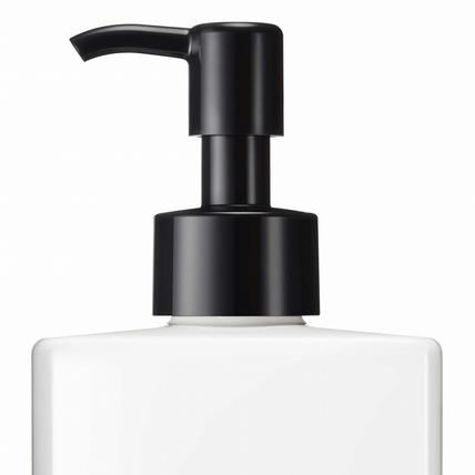日本專業彩妝師愛用的 ADDICTION奧可玹  卸妝油 推出大容量的限量超值版!