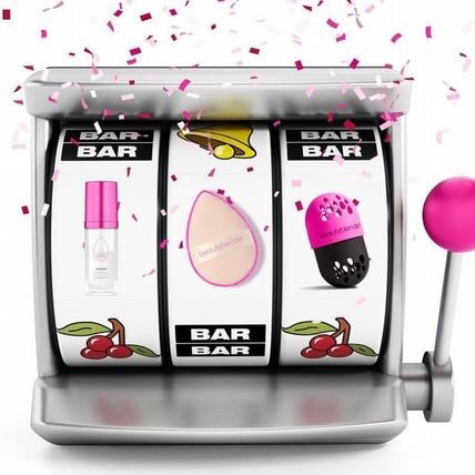 呼叫蛋迷們,beautyblender®美妝蛋來台周年,三項美妝神器重磅上市