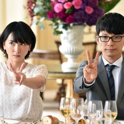 【小晏老師趣味占卜】測2018年發票中大獎機率有多高?