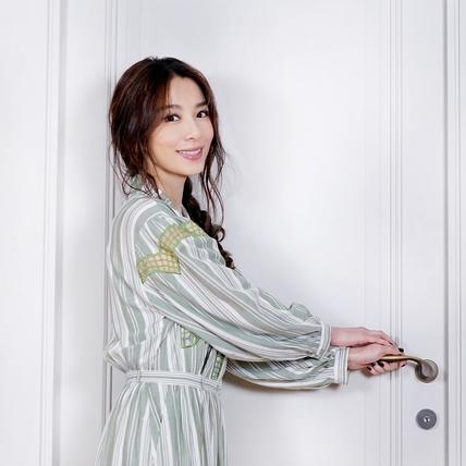 田馥甄的第一次播出去了 改天泡澡也要錄起來!