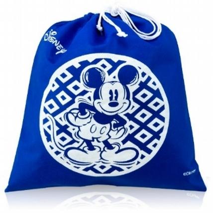 小心!換日本人來台灣掃貨啦,KOSE雪肌精與迪士尼DISNEY推出海外限量聯名包裝,太可愛,太危險了!