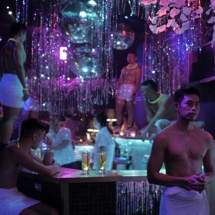 國片又傳佳績 《紅樓夢》挺進南美洲最大國際影展